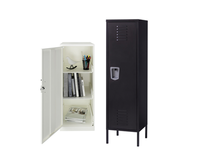 View products in the Lockers & Storage Cabinets category