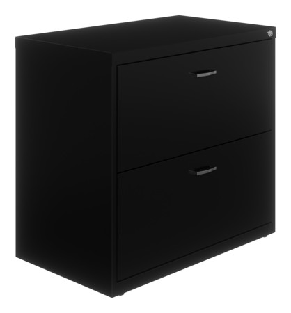 More about the '2 Drawer Lateral File Cabinet, 30in.W' product