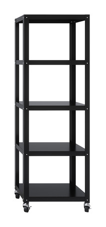 More about the '5 Shelf Mobile Bookcase' product